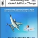 Alcohol Addiction Therapy DVD