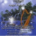 Angel Paradise  Music CD
