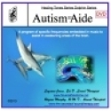 Autism Aide  Dolphin Series DVD