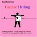 Cardiac Healing Hi-Def Audio Download