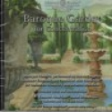 Baroque Gardens CD