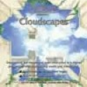 Cloudscapes CD