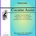Cocaine Assist CD