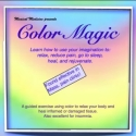 Color Magic Hi-Def Audio Download