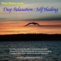Deep Relaxation - Self Healing CD