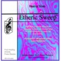 Etheric Sweep CD - For Headphones and/or VA device