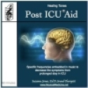 ICU - POST CARE for use with Headphones and/or Vibro Acoustic Devices Hi-Def Audio Download