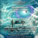 Illumination CD
