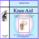 Knee Aid - Frequencies Only Hi-Def Audio Download