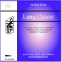 Lung Cancer CD Frequencies Embedded in Music