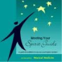 Meeting Your Spirit Guide Hi-Def Audio Download