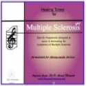 Multiple Sclerosis CD