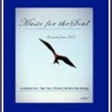 Music for the Soul - EBook