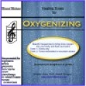 Oxygenizing CD for Vibro Acoustic Devices