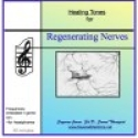 Regenerating Nerves CD for use with Headphones or Speakers