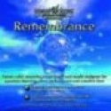 Remembrance - Concentration CD