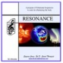 Resonance - Frequencies, Nature Sounds and Music with Binaural Beats for use with Headphones and/or Vibro Acoustic Devices Hi-Def Audio Download