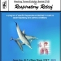 Respiratory Relief DVD