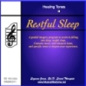 Restful Sleep (formerly Deep Sleep) Hi-Def Audio Download