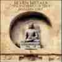 Seven Metals Singing Bowls of Tibet CD