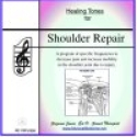 Shoulder Repair CD (tones)