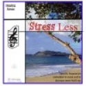 Stress Less CD for Vibroacoustic Devices -Frequencies