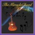 Miracle Chord CD for use with Headphones and/or Vibro Acoustic Devices