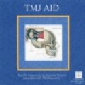 TMJ Aid CD for Vibroacoustic Devices -Frequencies