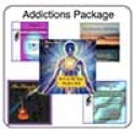 ADDICTIONS - 5 CD set or Flash Drive