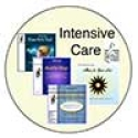 INTENSIVE CARE UNIT - 4 CD set or Flash Drive