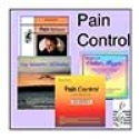 PAIN CONTROL - 4 CD set or Flash Drive