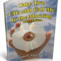 Take Two CDs and Call Me in the Morning 3rd Edition