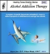 alcohol addiction therapist