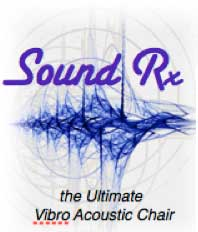 Sound-Rx-vibro-acoustic-chair