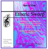 Etheric Sweep