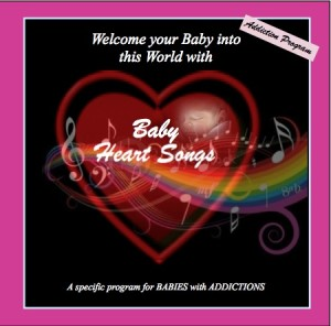 babies-with-addictions