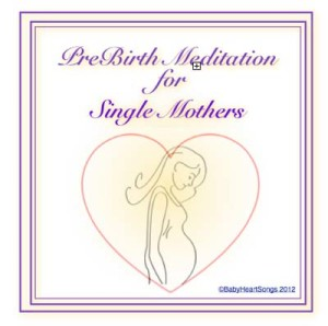 pre-birth-meditation-for-single-mothers